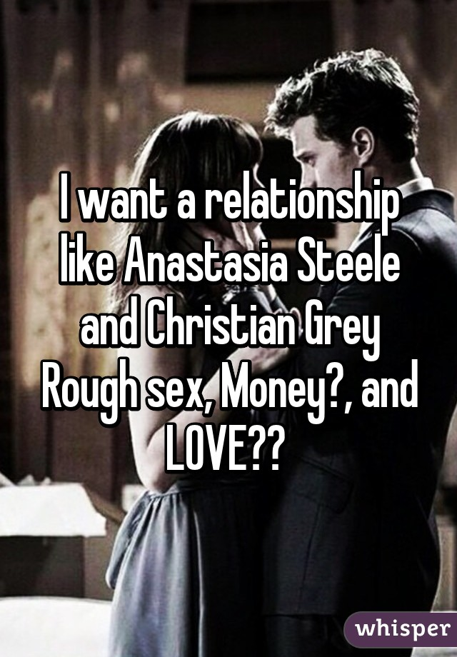 Sex christian relationship