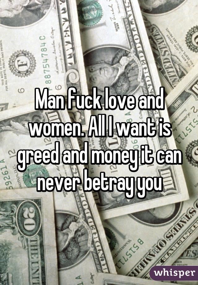 For Money Women Fuck
