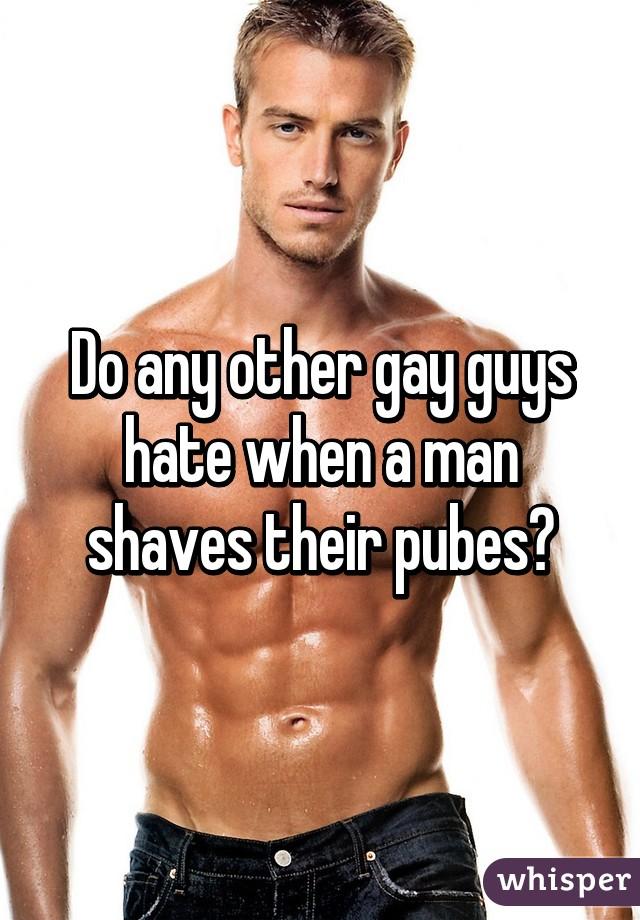 Gay porn verbal abuse