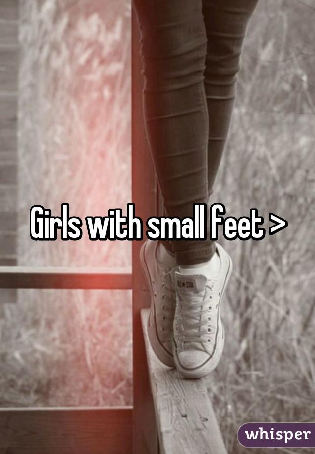 0519e2766fb0948877642477a8701676814769 wm?v=3 girls with small feet \u003e