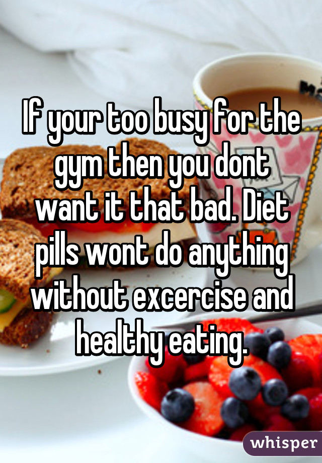 Quickest way to lose stomach and back fat