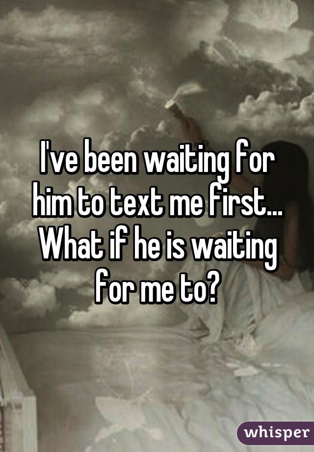 Is He Waiting Also in behalf of Me To School-book Him