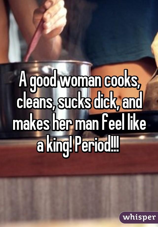 Beatiful amateur woman porn