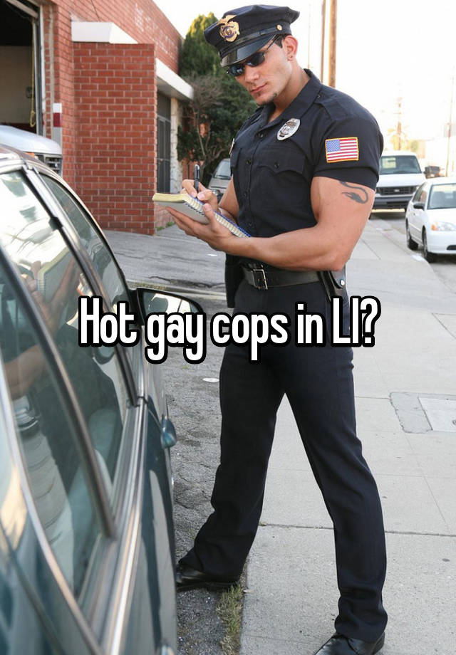 is bt trance artist gay