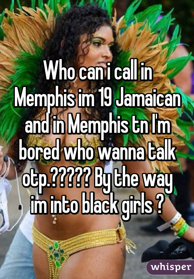 Call girls of memphis