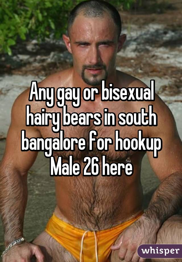 Filthy homosexual males threeway sucking slamming