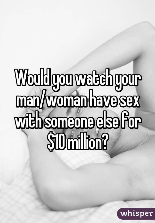 Смотреть милеон секс