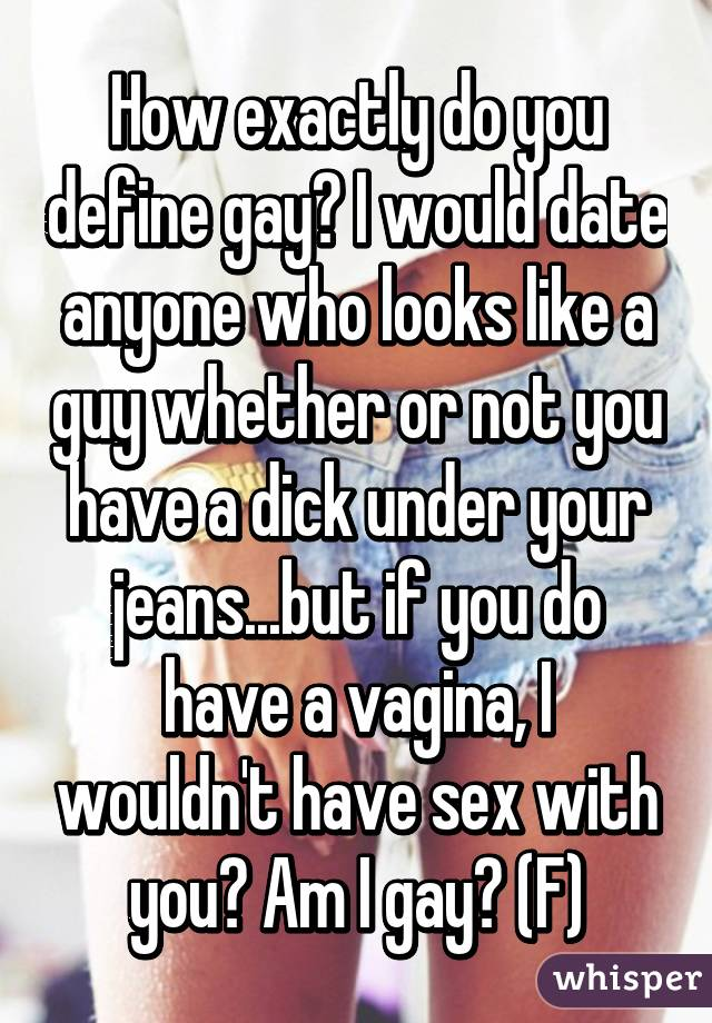 How exactly do you have sex
