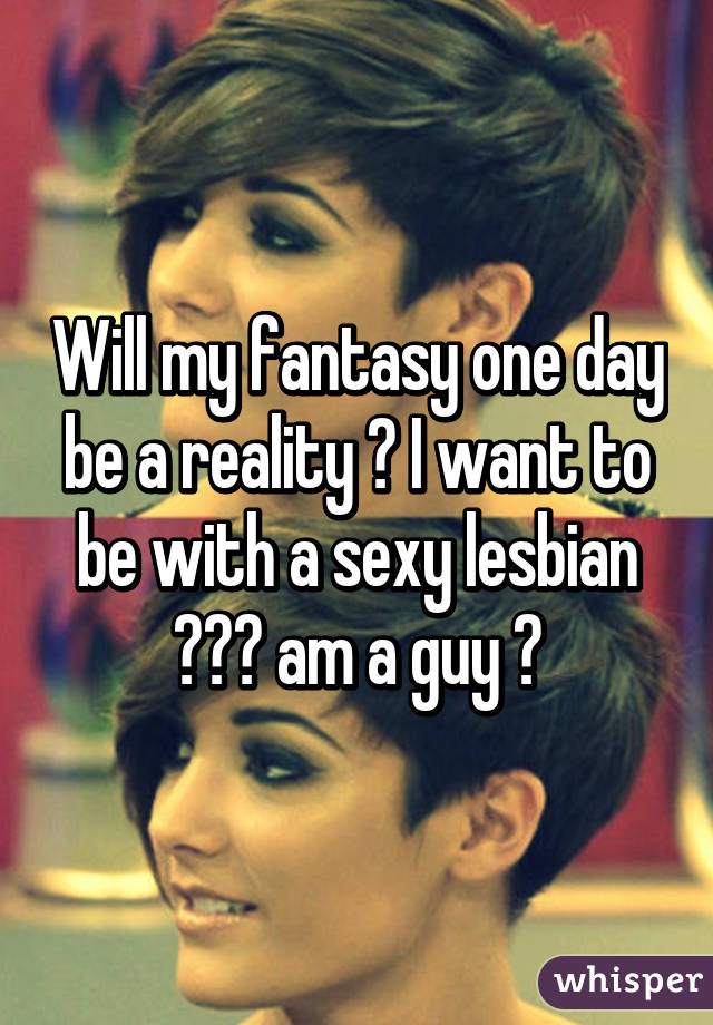 Sexy lesbin