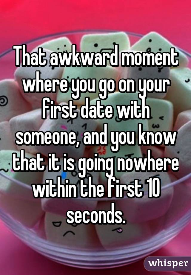 To Find Someone Where Date To