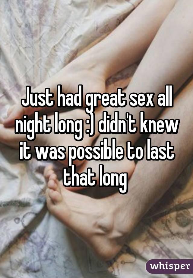 Lightskin anal girl porn