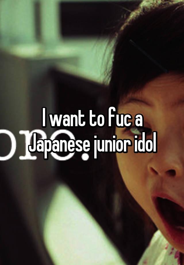Idol junior Super Junior