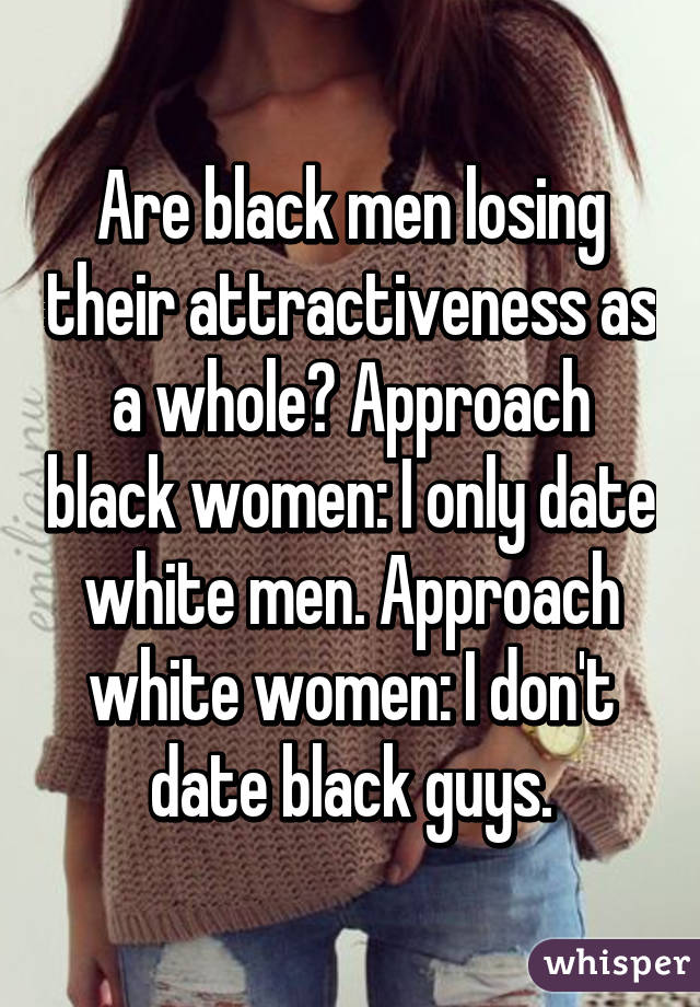 what to know when dating a white guy