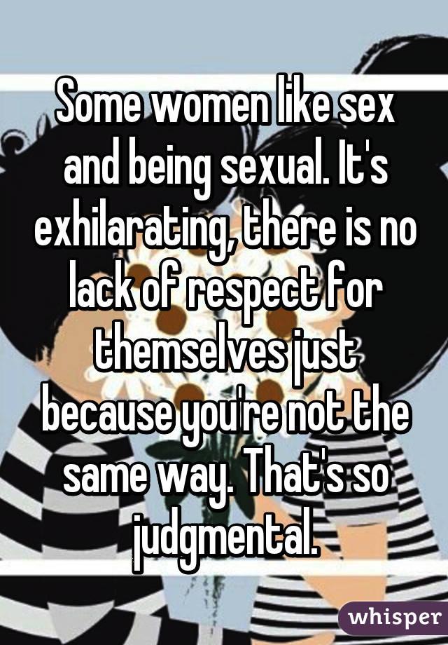 Japanese sex words
