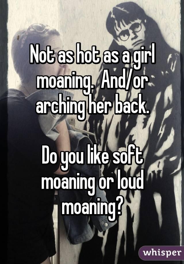 Good idea hot girl on her back