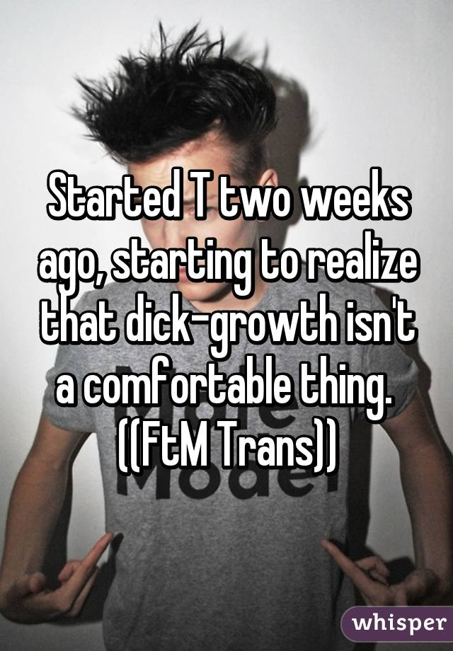Best top in gay porn