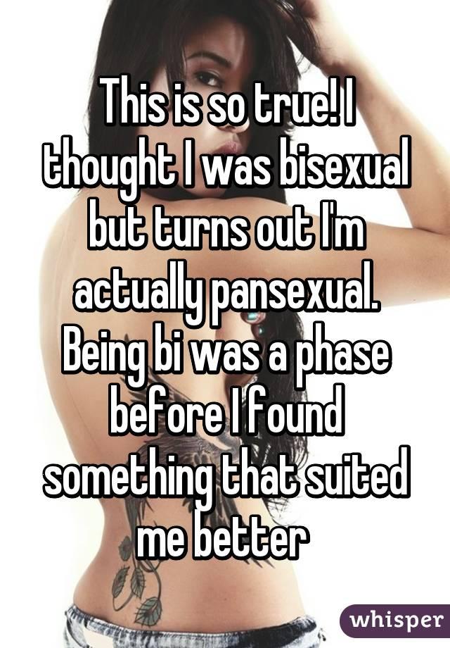 Girls first lesbian sex vid