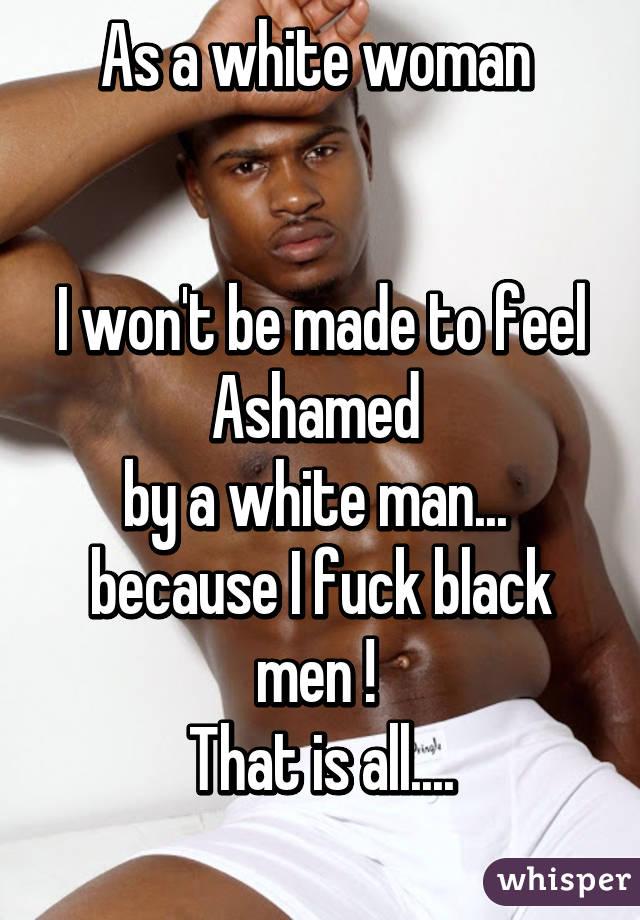 The black men fucking white women captions phrase The