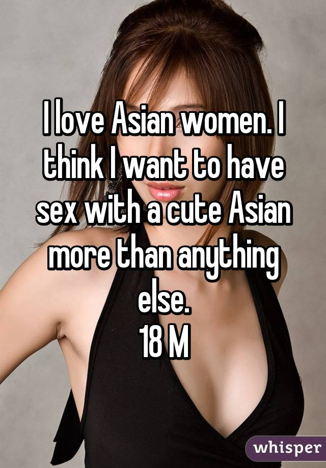 Asian ave sex