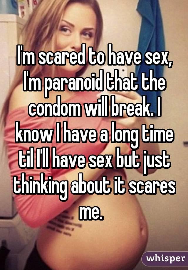 Teenage sex postion and photo