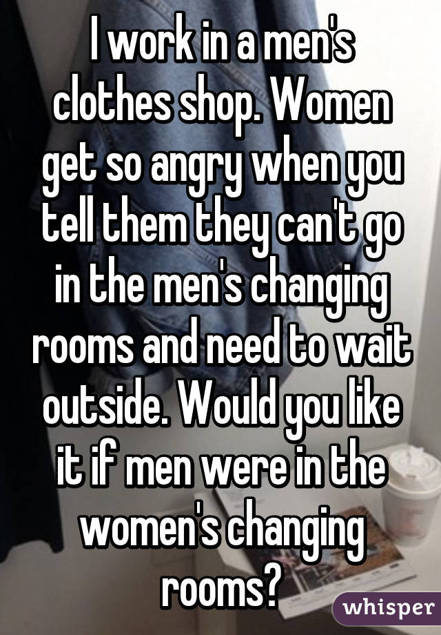 why are women so angry