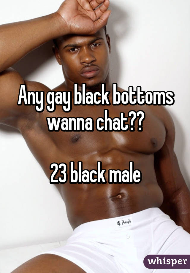 All The Gay Phone Chat Lines + Free Trial Access Numbers