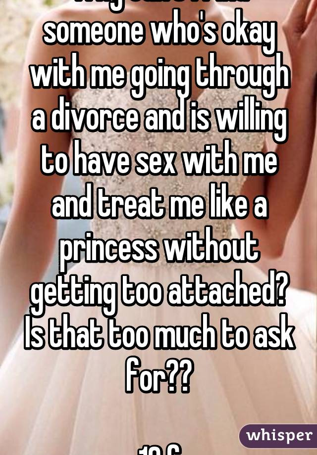 Find someone to have sex with