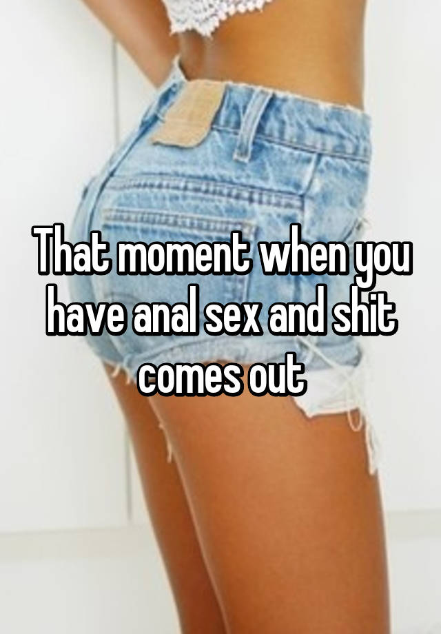 Free amateur anal porn