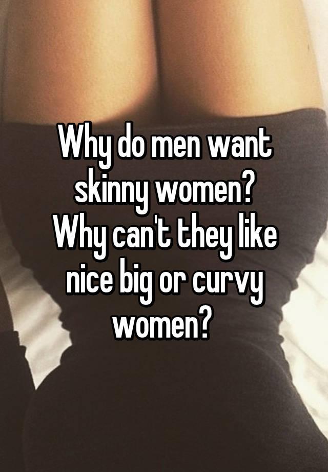 why do women like big hands
