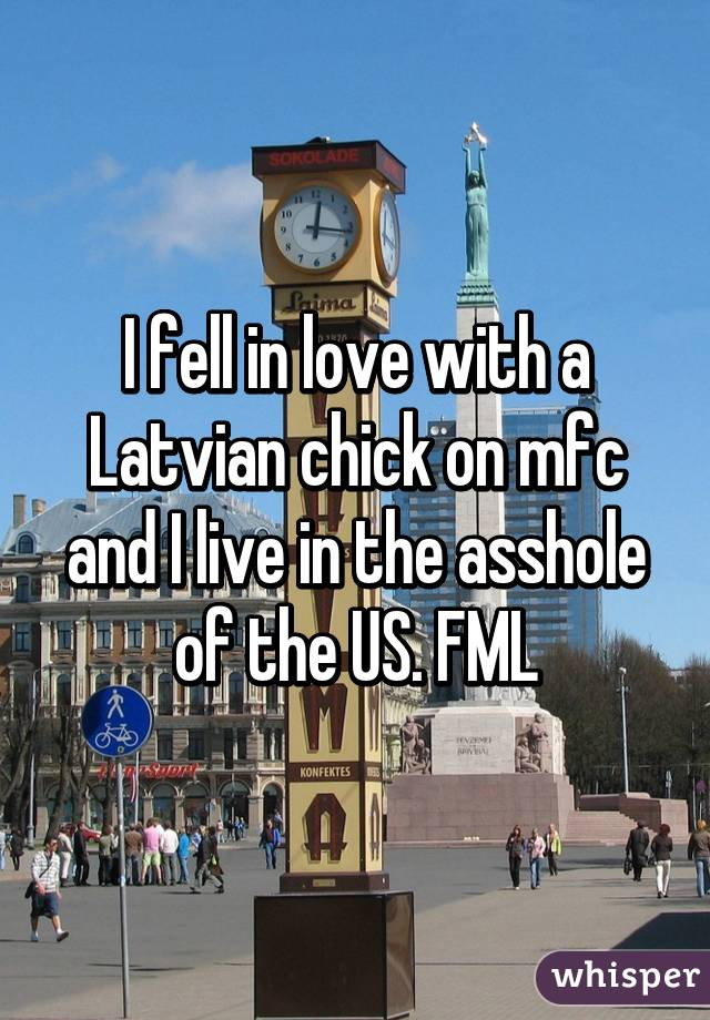 mfc live
