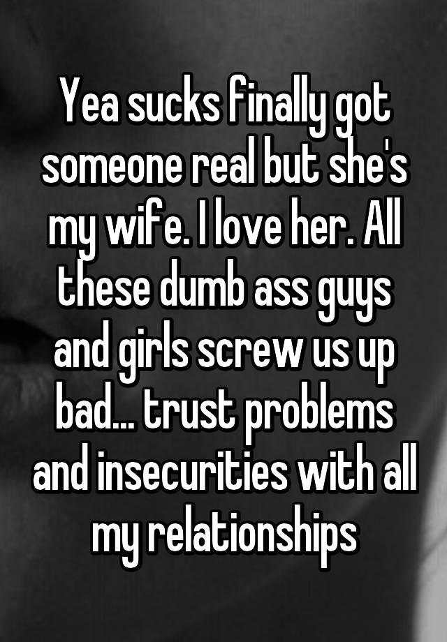 Mandingo fucks wife of husband