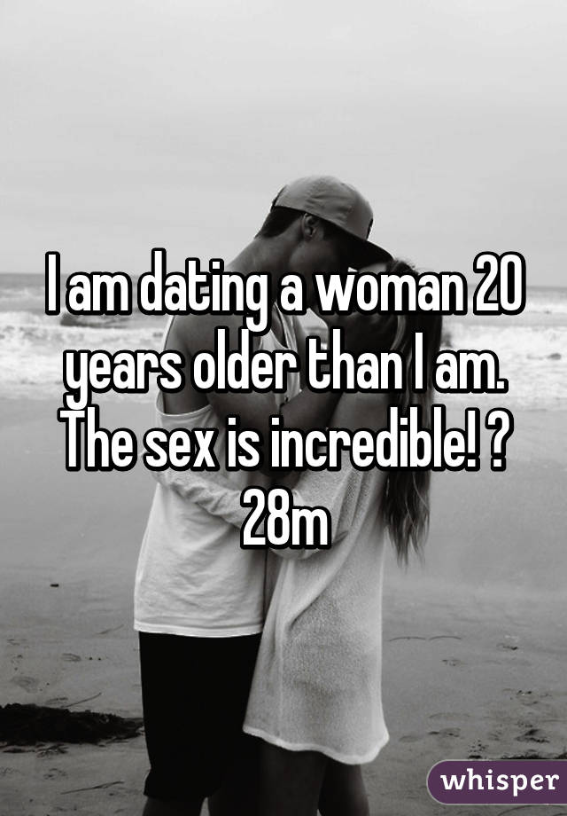 i-am-dating-someone-20-years-older