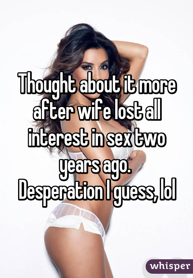 Wife struggled cock