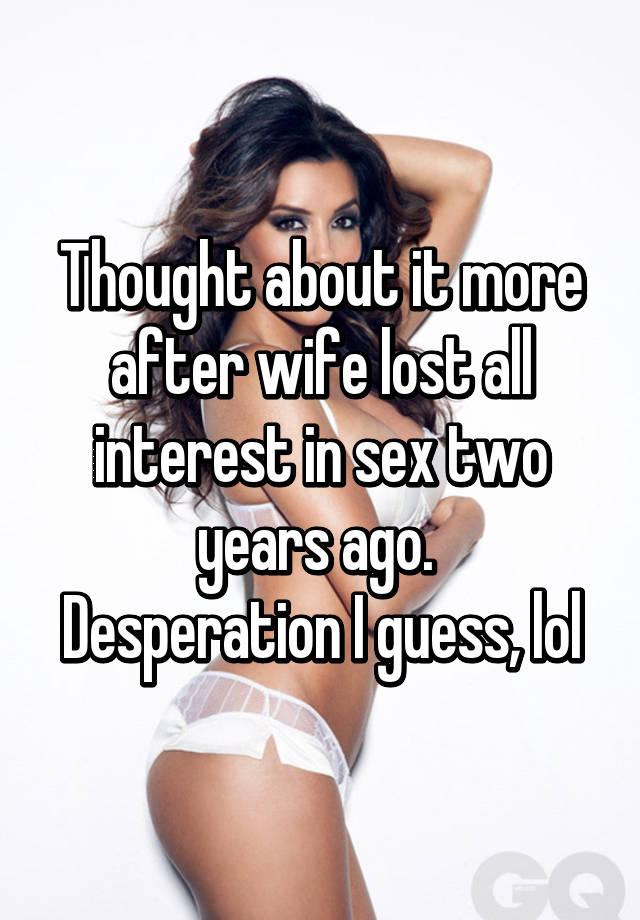 Gay south asian porn