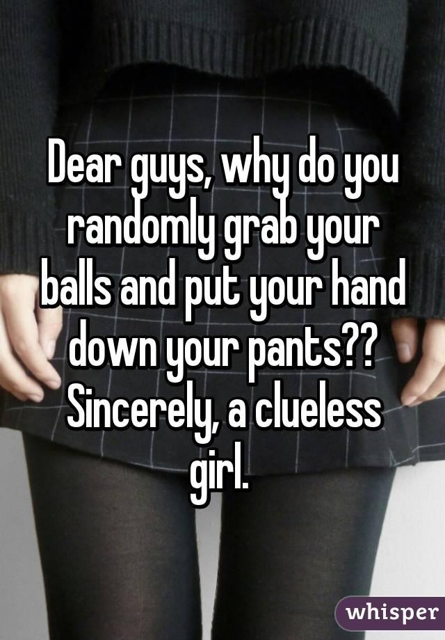Us school girls nude clips