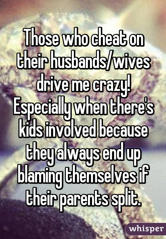 pregnant wife driving me crazy