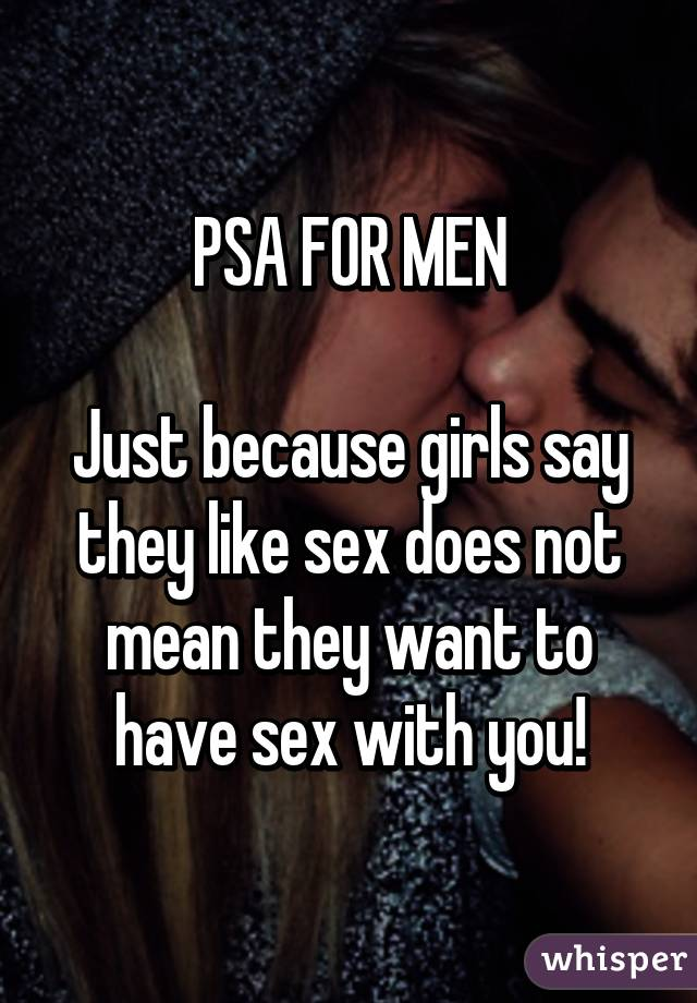 What does a girl do in sex