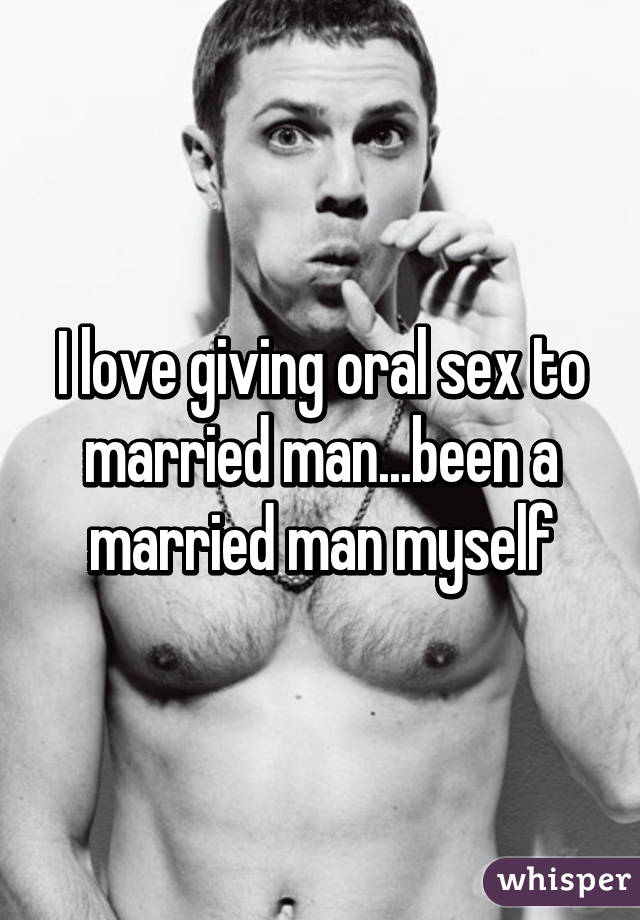married-women-who-love-oral-sex