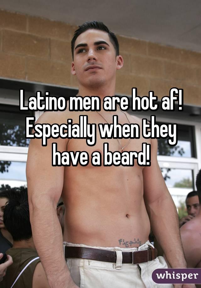Video gay in public
