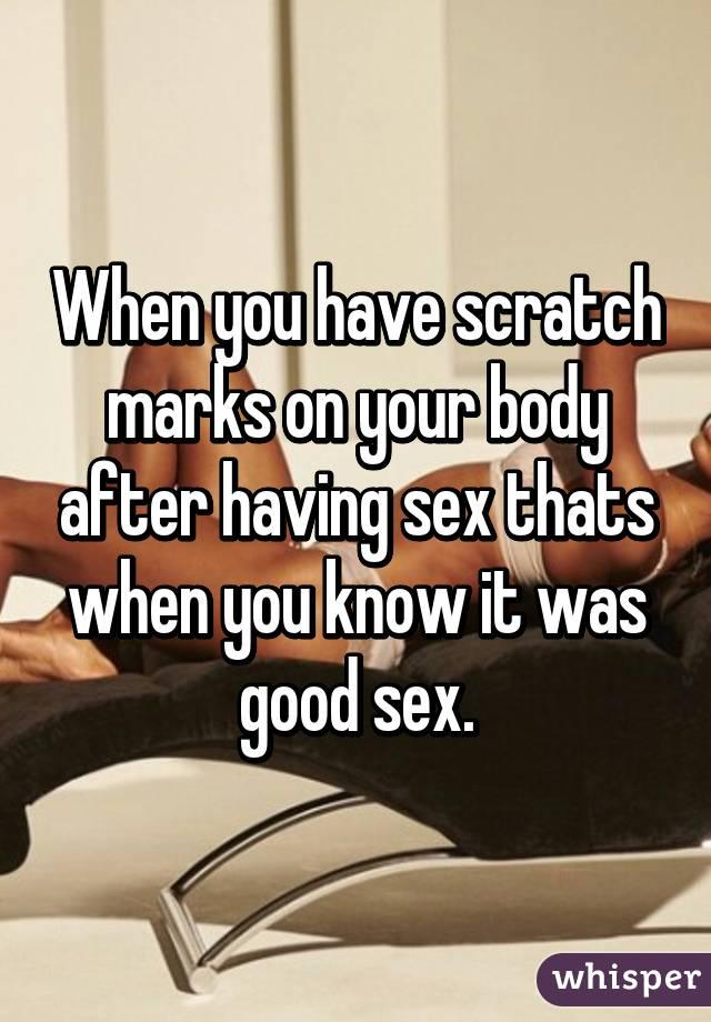 Jp sex voyeur