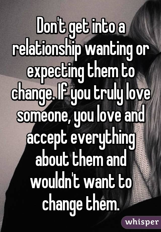 What If You Like Someone Who Is In A Relationship