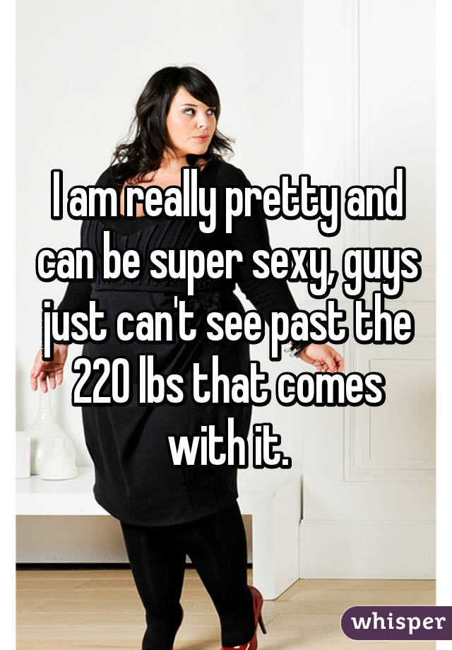 super sexy guys