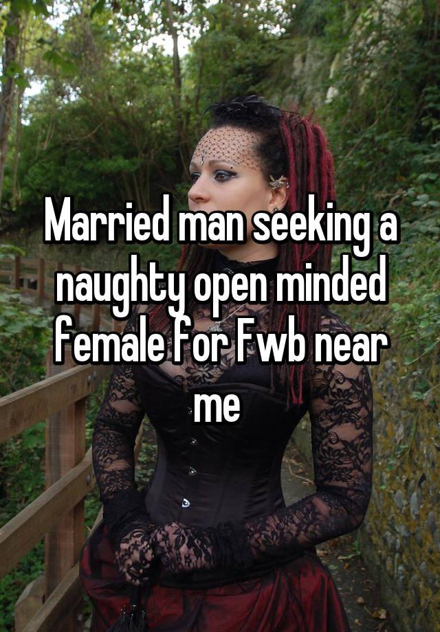 Men seeking men near me