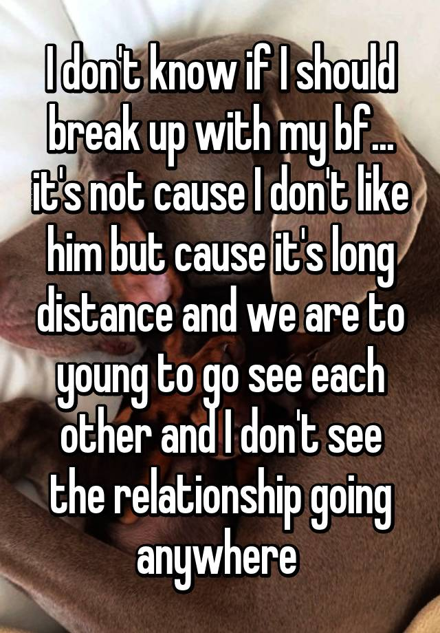 We Are Not Hookup But We Love Each Other