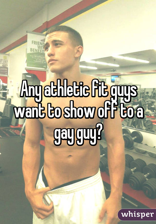 Gay hard man sex