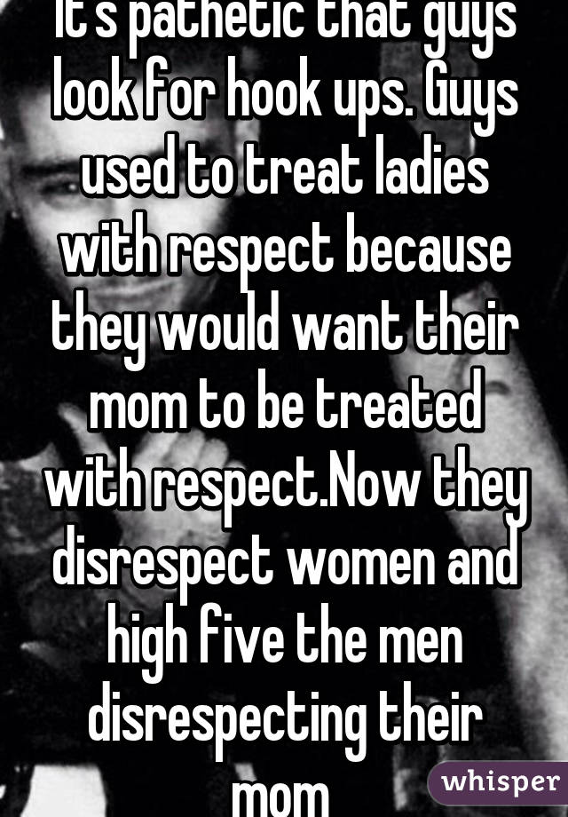I don't do drama and mood swings women in general are like this, but Greek women sound mental.