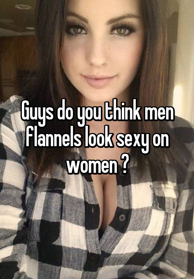 what do girls think is hot