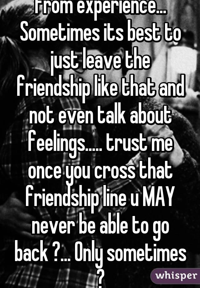 i want to friendship with u