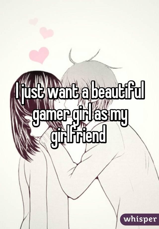 Девушка хочу подругу