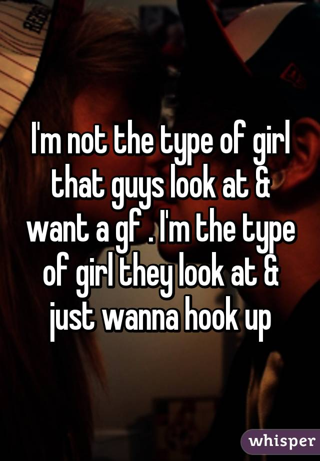 Im Hookup A Guy With A Girlfriend